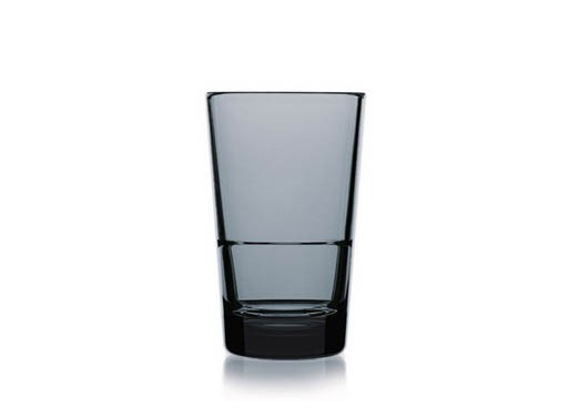 Grcic Goblet by Konstantin Grcic