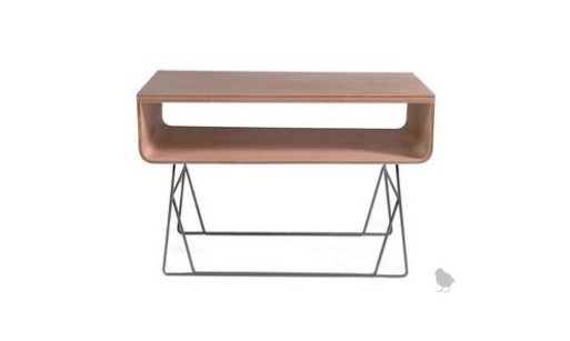 OFFI Scoop TV Table