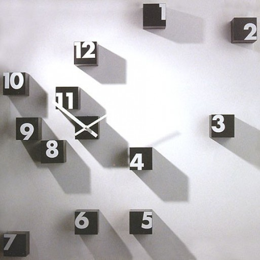 rnd_time clock
