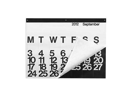 2012 Stendig Calendar