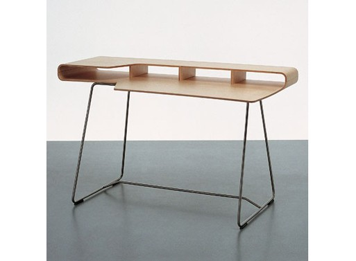 Cappellini loop desk