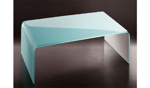Curvo Tables