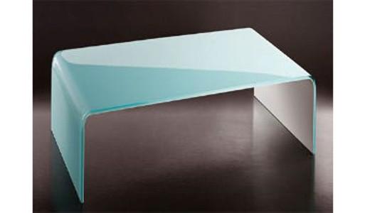 Curvo Tables