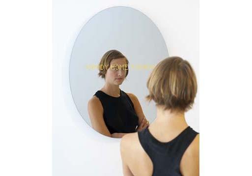 +336+ SMS Mirror