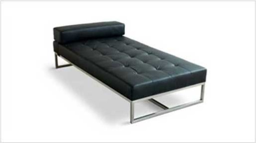 George Daybed by Gus Modern