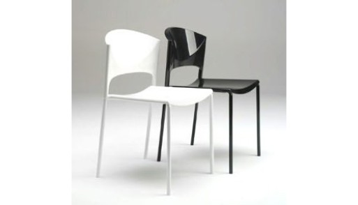Brilla Chair