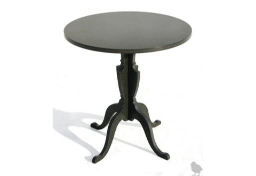 Spindarella Table