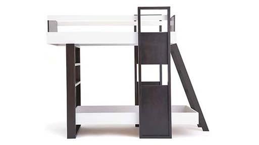 Uffizi Bunk Bed