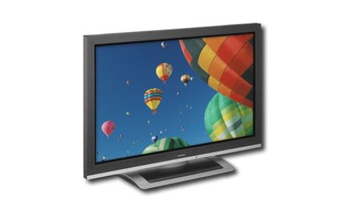Magnavox 42″ Widescreen Plasma HDTV