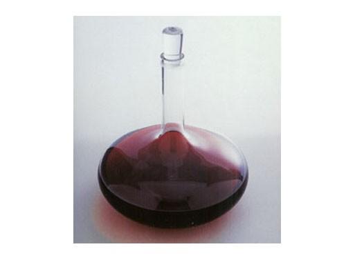 L'Atelier du Vin Vin Jeune Wine Decanter