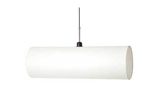 Tube Light by Marcel Wanders