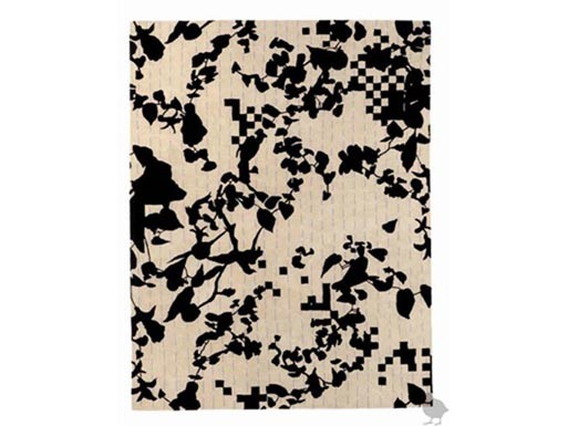 Twinkle Living Shadowlands Rug