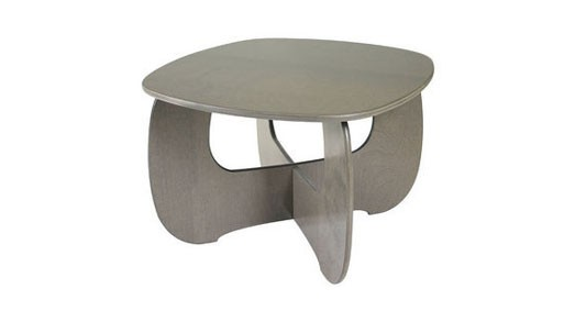 InModern Intown Occasional Table