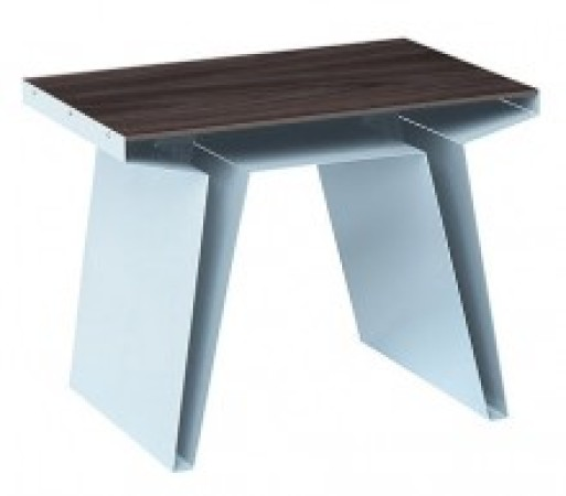Barbarella Side Table