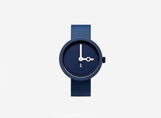 AÃRK Collective Classic Watch