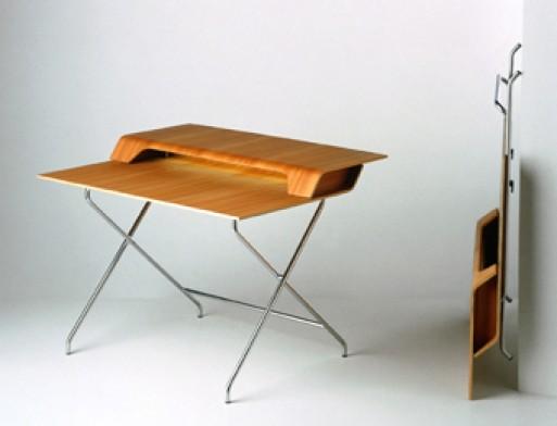 Ajax Desk