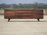Alden Sideboard