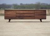 Alden Sideboard