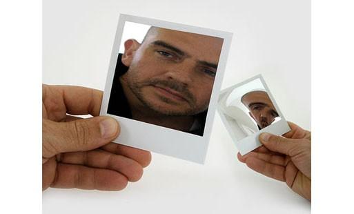 Snapshot (mirror)