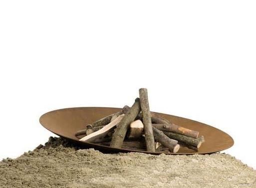 Discolo Fire Pit