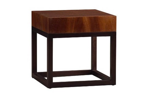 Aldo Bunching Table
