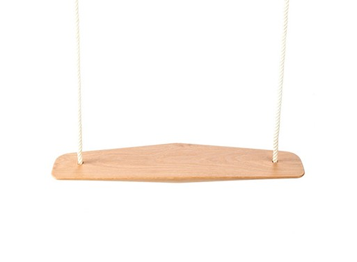 Highflyer Swing