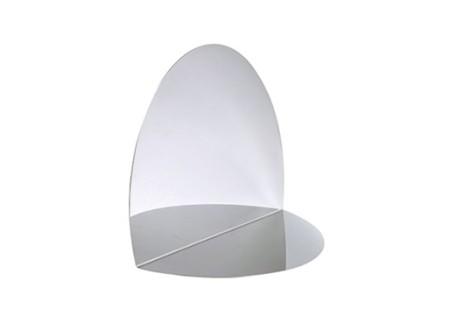 Anamorphosis Mirror