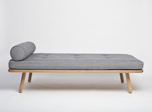 Chaises Daybeds Better Living Through Design