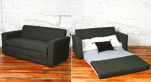 Anywhere Sofa