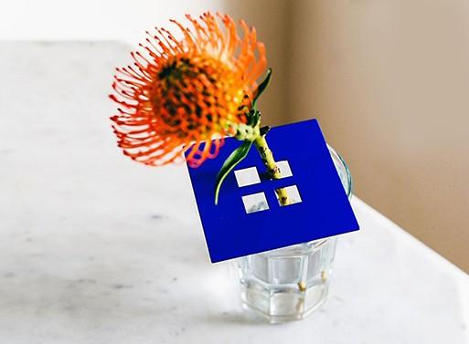 Anywhere Vases