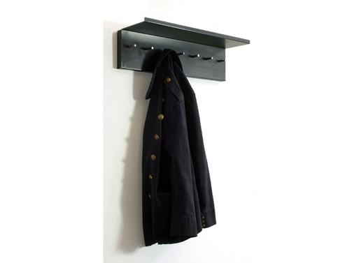 Appendix SM (coat hanger)