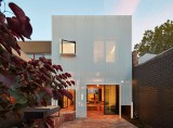 Austin Maynard Architects: Mills House