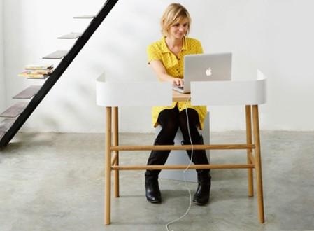 B-Desk