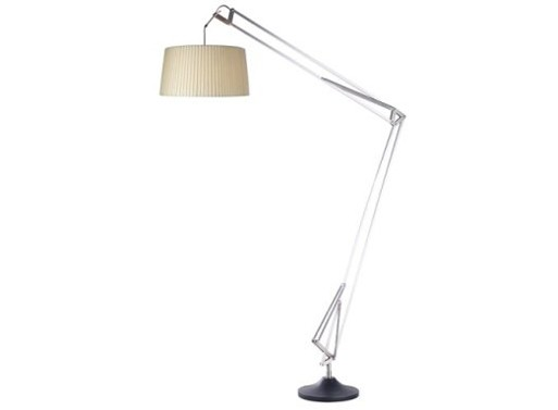 Jumbo Architect Floor Lamp