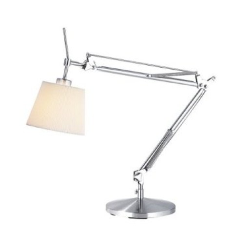 Adesso Architect Desk Lamp