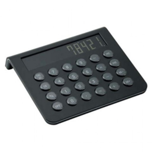 MATRIX DESK CALCULATOR
