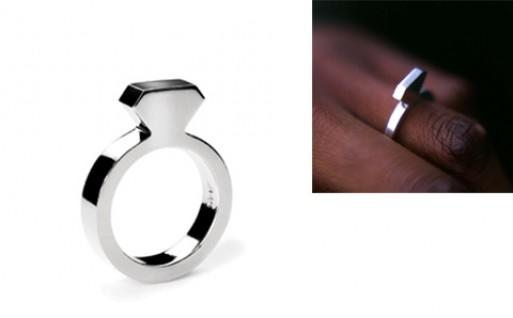 bling-blink ring.
