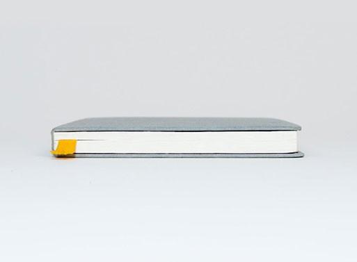 Baron Fig Notebook Sketchbook