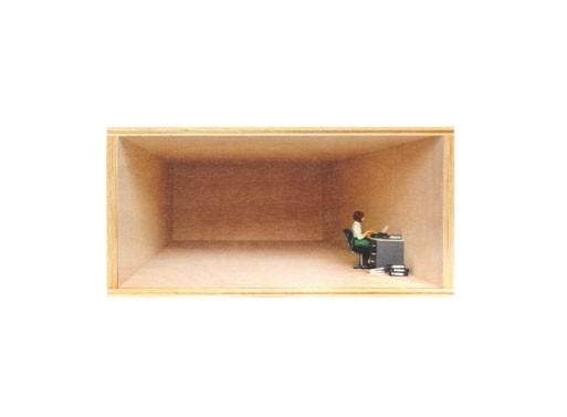 Beautiful Insights Storage Boxes