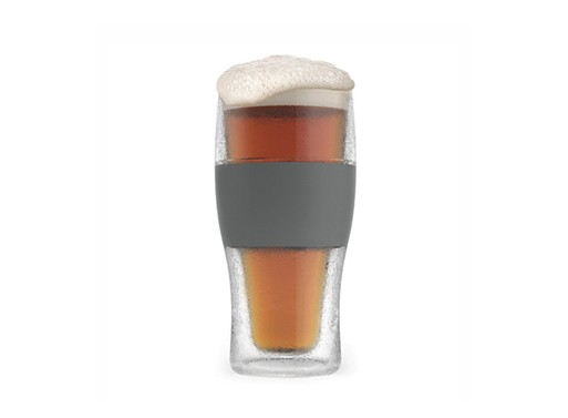 Beer Freeze