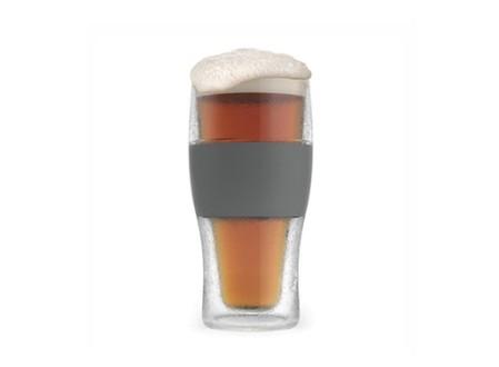 Beer Freeze
