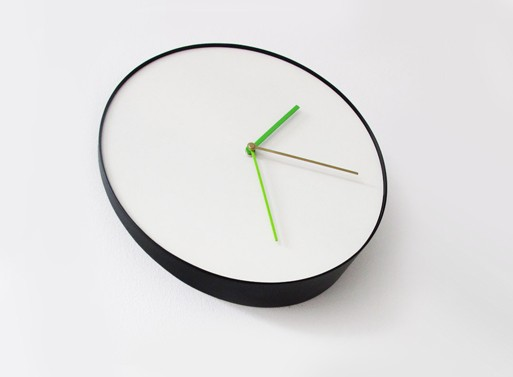 Bias Clock