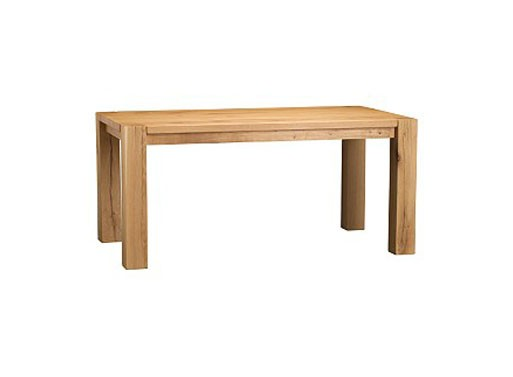 Big Sur Dining Table