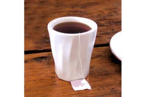 Insula Cup Set