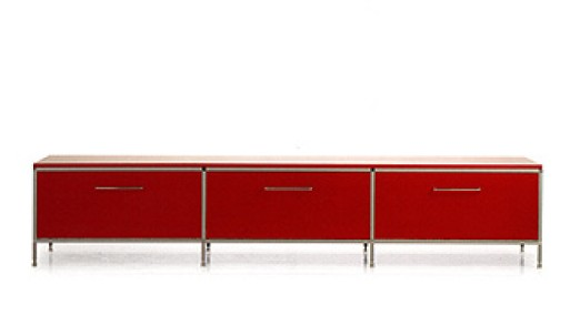 Matri-x Sideboard
