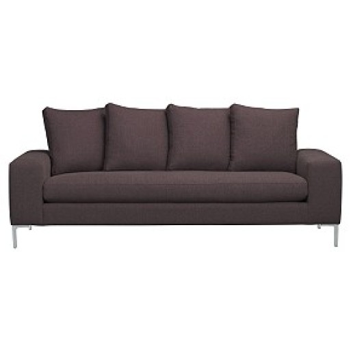 Ceylon sofa furnishings better living through design for Better by design couch