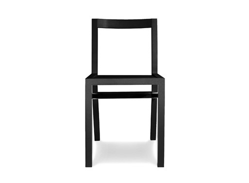 Chair IV