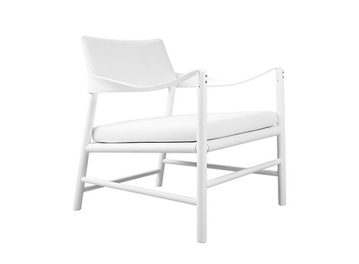 Cinto Lounge Chair
