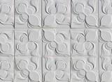 Clayhaus Ceramics