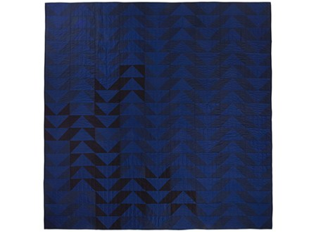 Lindsay Stead Collection Quilts